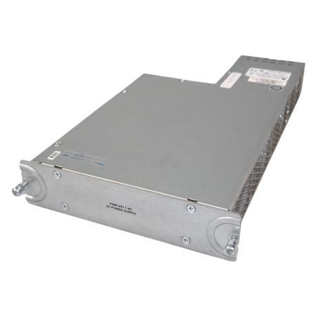 Cisco 341-0235-06 2911 190W Power Supply PWR-2911-AC | EDPS-190AB A